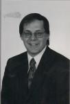 Pastor Peter Kurowski 001 (2)